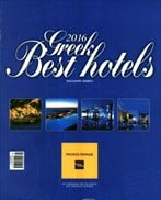 BEST OF HOTELS