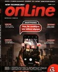 ONLINE_NEW TECHNOLOGY