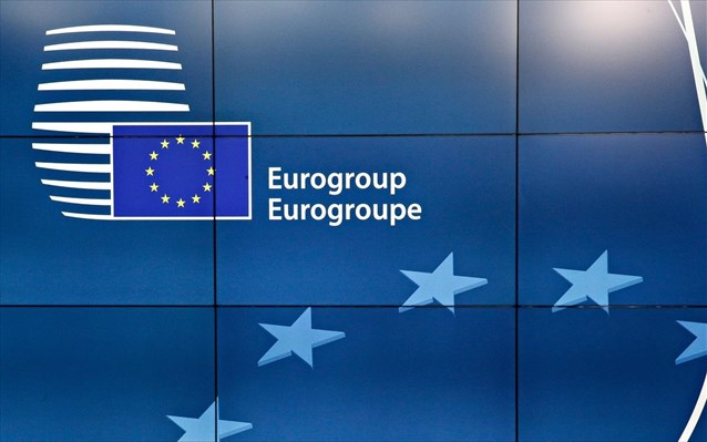 Greece expects substantive debt relief decisions from Eurogroup