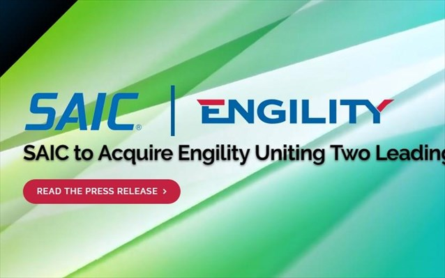 buy engility holdings saic - 638×399