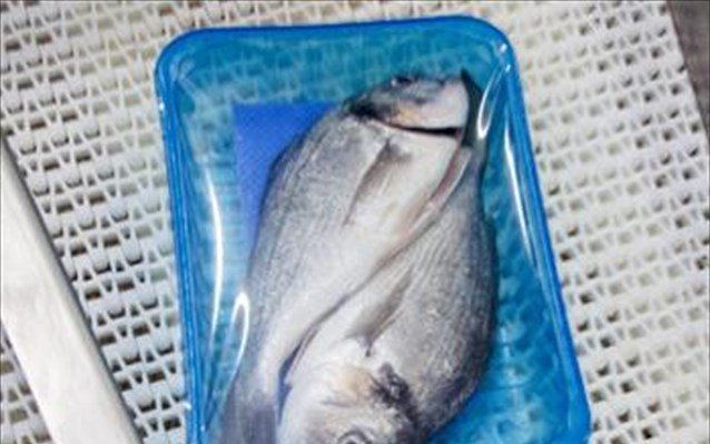 Andromeda Seafood: Αίτημα squeeze-out για Περσεύς στην ΕΚ