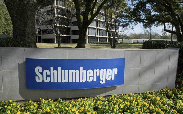 Schlumberger | progressing with the acquisition of Cameron