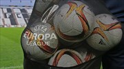 Europa League: Μπαίνουν στη μάχη Παναθηναϊκός, ΠΑΣ Γιάννινα και ΑΕΚ