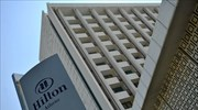 Temes-Dogus consortium to begin negotiations for sale of Athens Hilton