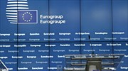 EWG to again take up Greek debt relief measures on Tues.