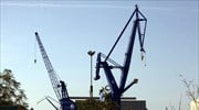 Prosecutors estimate damages to state of 53 mln€ from shipyard