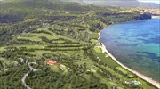 Costa Navarino to host first-ever Messinia Pro-Am golf tourney this month