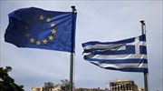 Reports: Creditors negotiators must return to Athens this week in order to meet unofficial April deadline