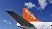 EasyJet flight to Cyprus diverted to Turkey due to weather, prevented by Turkish authorities from resuming route