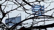 Concern surfaces in Athens over IMF forecasts; specter of