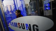 Samsung purchases Athens-based hi-tech firm specializing in synthetic voice tech