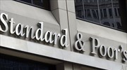 S&P revises outlook on Greece to positive from stable