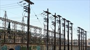 Industrial group criticises lack of competitive prices by high-voltage providers