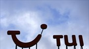 TUI chief: Interest in buying up to 10 hotels in Greece