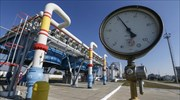 Greek utility eyes greater LNG purchases in next 3 years due to higher demand