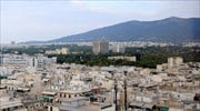 Website: Interest in Greek properties by foreign investors steadily rising