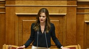 Minister deflects criticism that fiscal target over-performance due to excessives tax rates in Greece