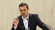 Reports: Greek PM wants rescheduling of debate on controversial deal to sell S. Arabia munitions