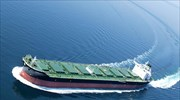 Central Shipping eyes comeback to suezmax tanker sector