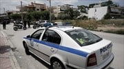 Bodies of German couple found in rented property on Cephalonia, double suicide suspected