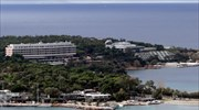 Joint ministerial decision signed for Asteras Vouliagmeni project