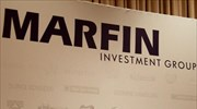 German investor buys 9.66% of Marfin Investment Group (MIG)