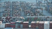 Govt: 14 new shipping-related firms licensed in Piraeus; 7.53 bln€ in sector remittances over Jan-Oct