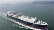 First major orders of 2018 by Greek shippers eye LNG carriers
