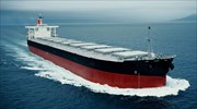 Costamare remains robust in global container ship sector