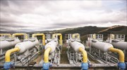 Reports: Improved offers by two bidders for natgas system operator
