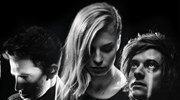Release Athens: Ακυρώθηκε η συναυλία των London Grammar
