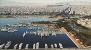 Privatization agency announces the pre-qualified investment schemes for motorway, marina tenders