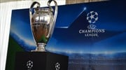 Champions League: Απόψε στέφεται ο πρωταθλητής Ευρώπης