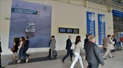 Posidonia 2018 maritime exhibition eyes record-breaking numbers
