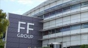More legal scrutiny, pressure on bedeviled FF Group