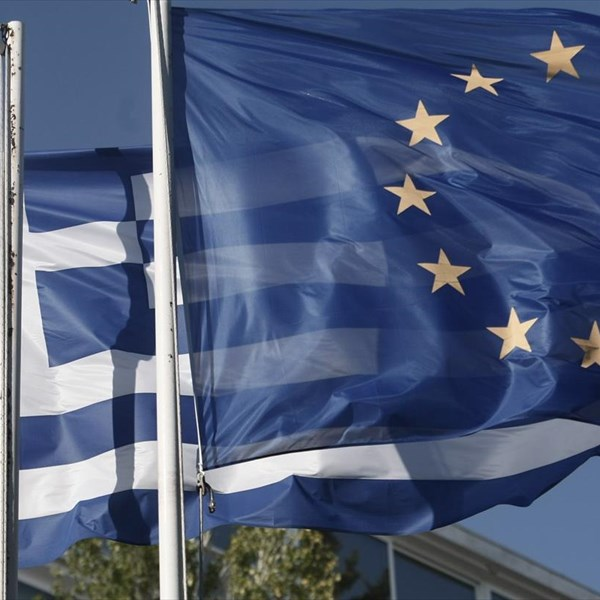 'Triple supervision' envisioned for Greece after 3rd bailout ends; 'enhanced' version until 2022