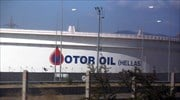 Motor Oil announces purchase of 90% of electricity producer NRG