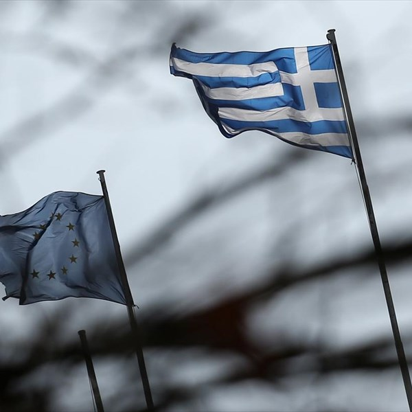 Morgan Stanley guardedly optimistic on post-bailout era for Greece