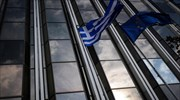 Greek corporate tax rates 5th in EU; annual revenue collection at 4.5bln€