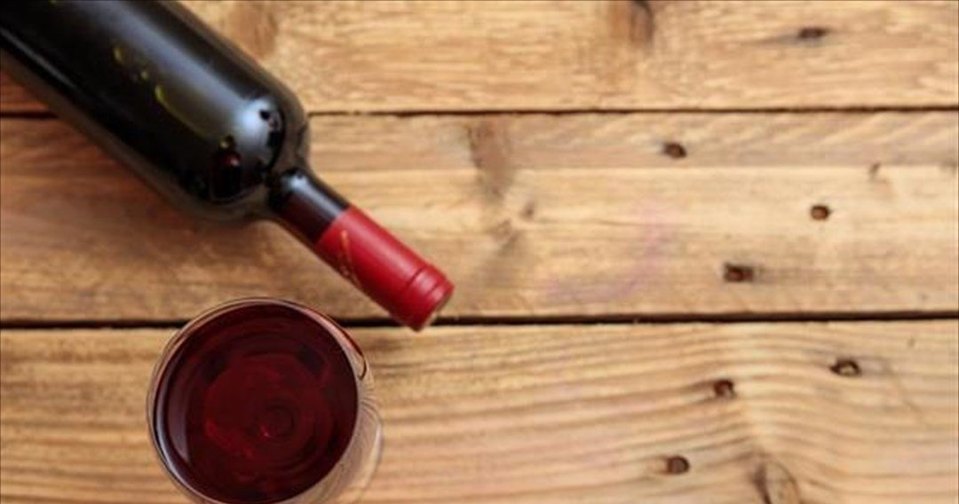 Consumer tax on wine production in Greece to be abolished