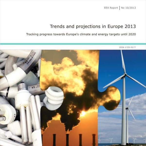 progress report on the europe 2020 The report shows that renewables have grown fastest in the electricity sector, and slowest in the transport sector the commission is, overall, satisfied with the progress europe achieved a share of 16% renewables in 2014 and is likely to reach its goal of 20% renewables in 2020.